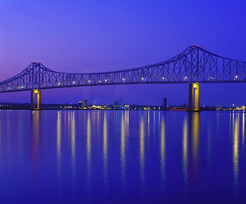 Commodore Barry Bridge 2