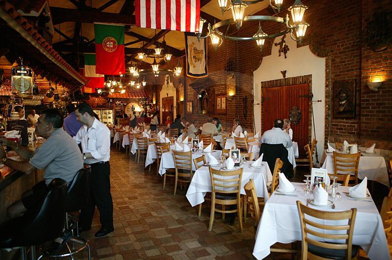 Portuguese Restaurants In Newark Best Restaurants Near Me